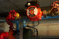 For all your residential and commercial plumbing repairs and maintenance needs in Vancouver, call Universal Plumbing and Heating at Commercial Boiler, Steam Boiler, Energy Efficiency, Plumbing, Faucet, Residential Contractor, Partner, Vancouver, Sink