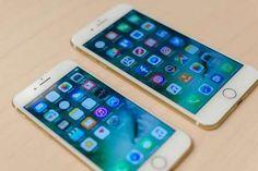 Cumperi iPhone 7 si esti concediat pe loc! Noile reguli absurde impuse de catre companii!