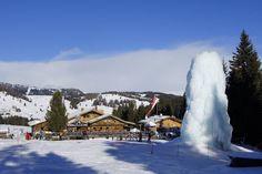 #HOTELS #SWD #GREEN2STAY Tirler - Dolomites Living Hotel, Seiser Alm / Alpe di Siusi Che piatto preferite nella nostra baita??   www.hotel-tirler.com   Welches Gericht schmeckt Euch in unserer Hütte am Besten??   #AlpediSiusi #snow #sunshine #dolomiten #food #typical #baitatirelr #winterwonderland #SeiserAlm #UNESCO