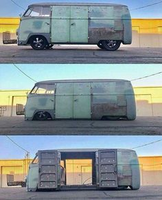 Volkswagen Beetle, Volkswagen Group, Volkswagen Bus, Vw Camper, Campers, T2 T3, Combi Vw, Van Car, Day Van