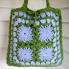 Mr. Micawber's Recipe for Happiness: Tutorial Lined Chicory Bag -with inside pockeet