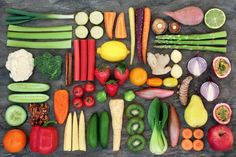 Was ist Berna Laçin Gaps Diet? Plant Based Eating, Plant Based Diet, Best Nutrition Apps, Nutrition Guide, Nutrition For Runners, Salad With Sweet Potato, Gaps Diet, Ground Turkey Recipes, Bern