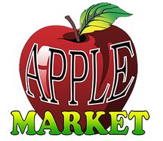 Apple Market offer many catering options. We can assist you with your wedding, corporate event, or any special occassion.