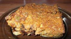 Fotorecept: Šťavnatý mrkvový koláč bez múky