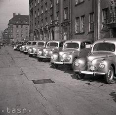 Bucharest, Bratislava, Cars And Motorcycles, Techno, Nostalgia, Retro, Photography, Times, Inspiration