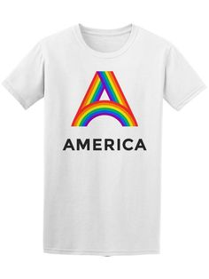 a6b6a203 17 Best LGBT images | Gay pride, Equality, Funniest quotes