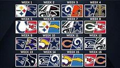 35 Amazing NFL Cheerleaders: Best of 2016 Nfl Sunday, Sunday Night, Cincinnati Bengals, Indianapolis Colts, 49ers Cheerleaders, Megan Fox Photos, Nfl Season, Houston Texans, Detroit Lions