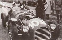 bouboum 1948 uploaded this image to 'Ferrari Sport'.  See the album on Photobucket.