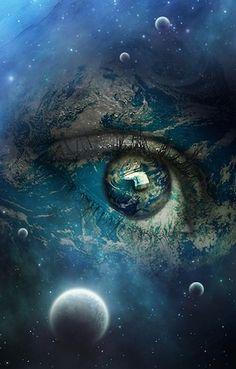 11 Signs of a Spiritual Awakening