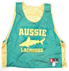 Lacrosse Shorts   http://tribelacrosse.com