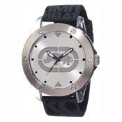 6b71d08480c Marc Ecko THE TRAN E09520G7 Mens Watch Model No  E09520G7 List Price    95.00 Our