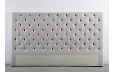 king headboard, 350 plus shipping