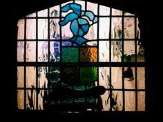 Knight's Window, London | Flickr