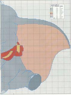 Charms en point de croisement: Dumbo