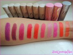 Topshop makeup lips in rio rio - http://bestcelebritystyle.com/topshop-makeup-lips-in-rio-rio/