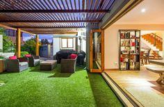 wood pergolas and braais | Security Estate for sale in Silver Stream Estate - 3 bedroom 13298847 ...