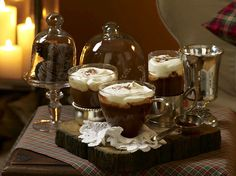 Unser beliebtes Rezept für Brunswick Coffee und mehr als 55.000 weitere kostenlose Rezepte auf LECKER.de.