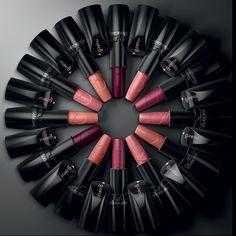 Balé inspira nova coleção de maquiagens da Make B., de O Boticário