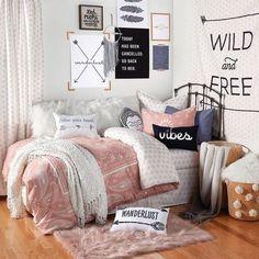 Imagen de accessories, design, and apartment