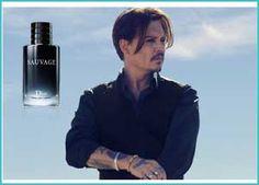 Vuoi provare la nuova fragranza di Dior? Richiedi il campione omaggio del profumo maschile Dior con pochi e semplici click!