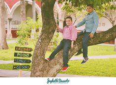 #BROTHERS #Life #Day #Love #Smile #Free #Happiness #Live #JaphethBasurto