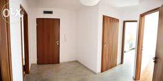 Wykończone 3-pokojowe mieszkanie z garażem na osiedlu Regaty, WWA Warszawa - image 1