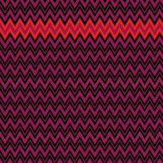Be Diff - Estampas coordenadas | Zigzag 2 by Maycon