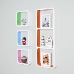 Cube Shelves, Shelf, Organization, Storage, Design, Decor, Getting Organized, Purse Storage, Shelving