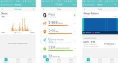 Kenz / July 20, 2015Jawbone UP2 vs. FitBit FlexJawbone UP2 vs. FitBit Flex | sincerelykenz