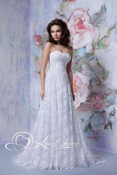 Свадебные платья. Свадебные платья Киев
