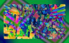 #equilibriodecaida #artedigitalnetart by Hilda #deurrutia #DMAgallery 10000artistas.com/galeria/495-arte-digital---netart-equilibrio-de-caida-dolares-100.00-hilda-de-urrutia/   Más obras del artista: 10000artistas.com/obras-por-usuario/41-hildadeurrutia/ Publica tu obra GRATIS! 10000artistas.com Seguinos en facebook: fb.me/10000artistas Twitter: twitter.com/10000artistas Google+: plus.google.com/+10000artistas Pinterest: pinterest.com/dmartistas/artists-that-inspire/