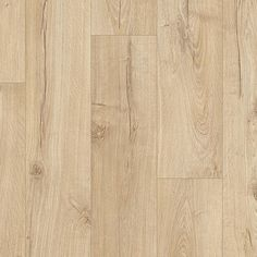 Knotty Pine Stain Colors Knotty Pine For Flooring And