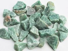 Wholesale Crystals, Lucky Stone, Citrine Crystal, Crystal Collection, Green Aventurine, Green Stone, Natural Crystals, Gems, Rhinestones