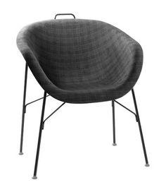 nice Eumenes Eu/phoria Fashion Sessel Sitzfläche Alcantara - Eumenes 490.00 http://mint-sense.com/produkt/eumenes-euphoria-fashion-sessel-sitzflaeche-alcantara-eumenes/