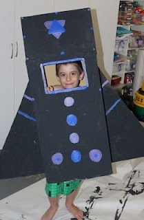 9 Best Rocket Ship Birthday 6 Images Spaceships Projects Rocket