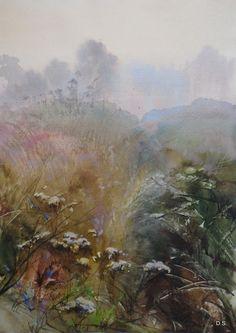 Илья Ибряев родился в 1955 г. Живет в Москве. Окончил художественное училище в г. Чебоксары, позже - МВХПУ (бывшее Строгановское). Член союза художников СССР с 1983 г.,…