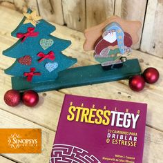 Christmas Ornaments, Games, Holiday Decor, Home Decor, Instagram, Flexibility, Stress, Yule, Shopping