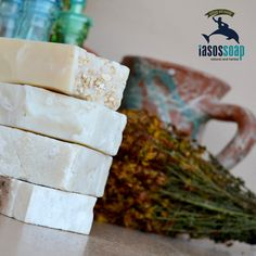 iasos soap: health & beauty  #herbal #handmadesoap #turmericsoap #soapshare #cinnamonsoap #soapmaking #bathtime #clean #allnatural #pure #handcraft #artisansoap #soapcut #oliveoilsoap #oliveoil #lemonoil #peppermintoil #handandbodysoap #soap #iasossoap #soapconcept #soapdesign