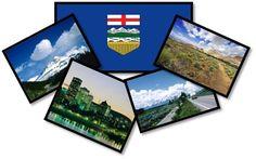 Grade 4 Alberta Social Studies Lesson Plans