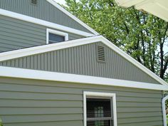 1000 images about siding ideas on pinterest vertical Vinyl siding vertical