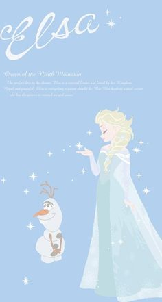 Ideas For Wallpaper Phone Disney Movies Arte Disney, Disney Magic, Disney Art, Disney Films, Disney And Dreamworks, Disney Pixar, Frozen Wallpaper, Wallpaper Iphone Disney, Frozen Drawings
