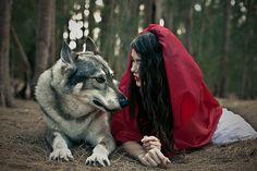 little red, red riding hood, wolf, hoods, red ride, redridinghood, fairi tale, ride hood, big bad