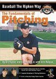 Baseball the Ripken Way: The Fundamentals of Pitching - http://www.learnpitching.com/how-to-pitch-pitching-baseball-learn-to-pitch-pitching-basicus/arm-strength/baseball-the-ripken-way-the-fundamentals-of-pitching/
