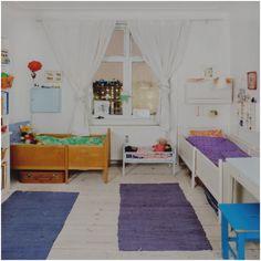 Die 11 Besten Bilder Von Teppich Kinderzimmer Teppich Kinderzimmer
