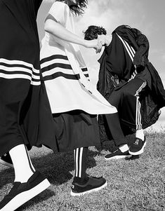 Y-3 Women's Trainers, Clothing & Accessories | Adidas Y-3 Official Store