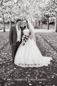 Manchester wedding!  Wedding Photography  Meg Thornton Photography Manchester, Take That, Wedding Photography, Wedding Dresses, Instagram, Fashion, Bride Dresses, Moda, Bridal Gowns