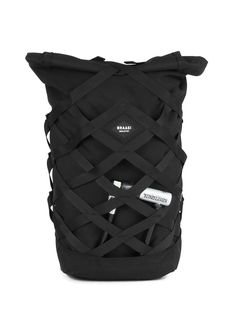 Backpack wicker | Braasi.com