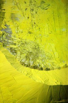 "Saatchi Art Artist: J Henry Fair; Color 2010 Photography ""untitled"""