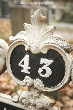 43..not sure what it is or what it's for, but I like it..