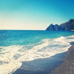 Capo Sant'Alessio. Sicilia